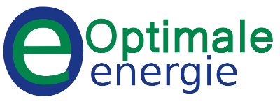 Optimale Energie Aquitaine Logo