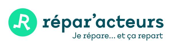 Optimale Energie Aquitaine EIRL - Artisan réparateur de Nouvelle Aquitaine